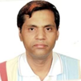 Dr. Sanjay Yadav