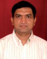 Ranganath. M. Singari